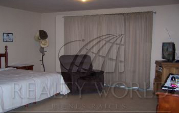 Foto de casa en venta en, san jorge, puebla, puebla, 950033 no 09