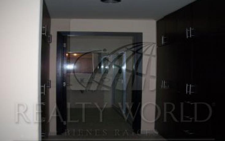 Foto de casa en venta en, san jorge, puebla, puebla, 950033 no 10