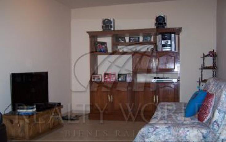 Foto de casa en venta en, san jorge, puebla, puebla, 950033 no 11