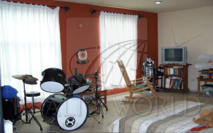 Foto de casa en venta en, san jorge, puebla, puebla, 950033 no 12