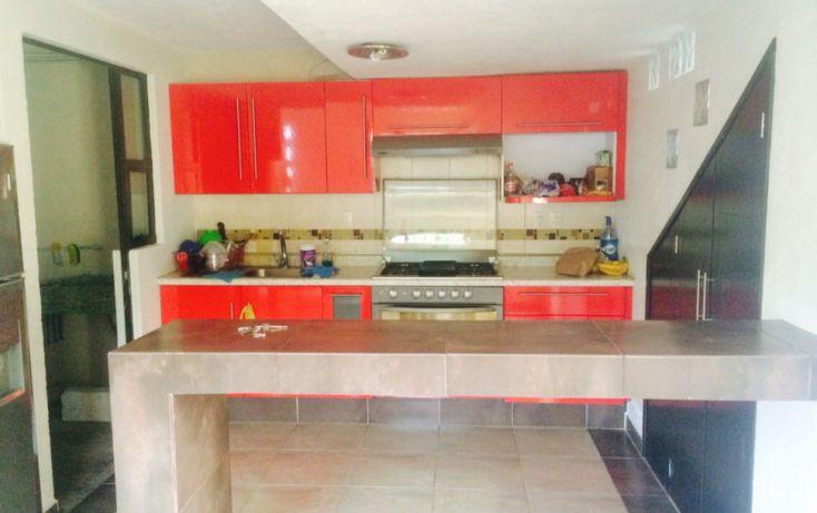 Foto de casa en venta en, san jorge pueblo nuevo, metepec, estado de méxico, 1186753 no 02