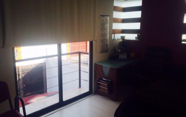 Foto de casa en venta en, san jorge pueblo nuevo, metepec, estado de méxico, 1186753 no 07