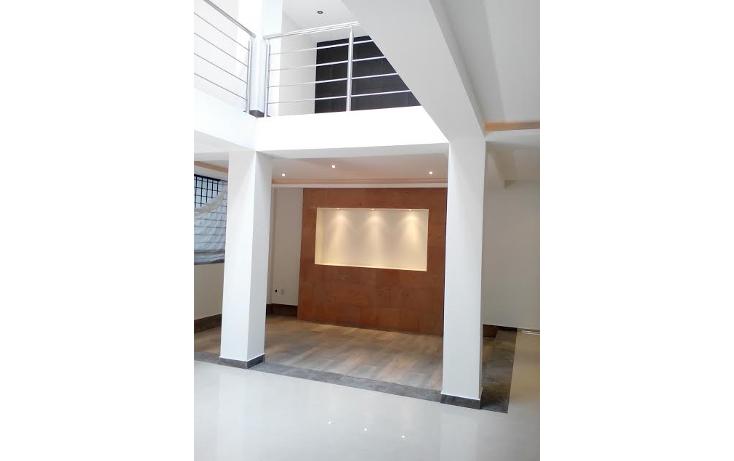 Foto de casa en venta en  , san jorge pueblo nuevo, metepec, méxico, 1549942 No. 03