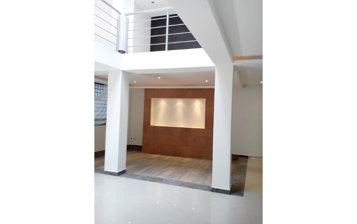 Foto de casa en venta en  , san jorge pueblo nuevo, metepec, méxico, 1549942 No. 05