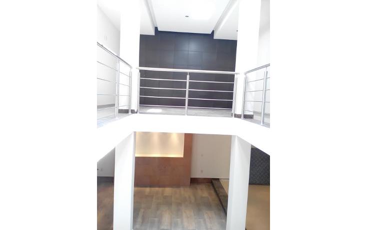 Foto de casa en venta en  , san jorge pueblo nuevo, metepec, méxico, 1549942 No. 06