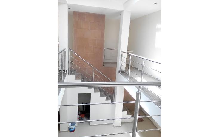 Foto de casa en venta en  , san jorge pueblo nuevo, metepec, méxico, 1549942 No. 07