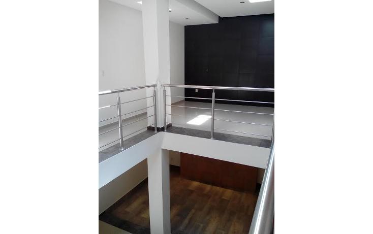 Foto de casa en venta en  , san jorge pueblo nuevo, metepec, méxico, 1549942 No. 09