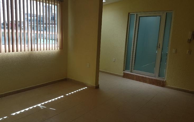 Foto de casa en renta en  , san jorge pueblo nuevo, metepec, méxico, 1870034 No. 07