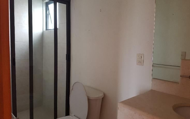 Foto de casa en renta en  , san jorge pueblo nuevo, metepec, méxico, 1971592 No. 11