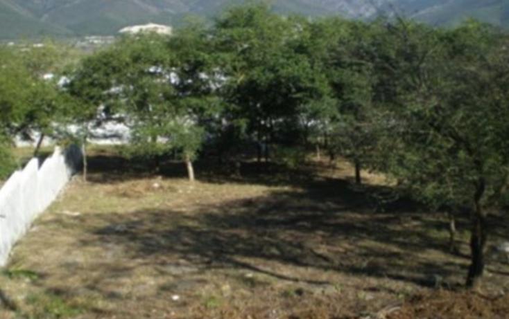 Foto de terreno habitacional en venta en, san jorge, santiago, nuevo león, 1894478 no 02
