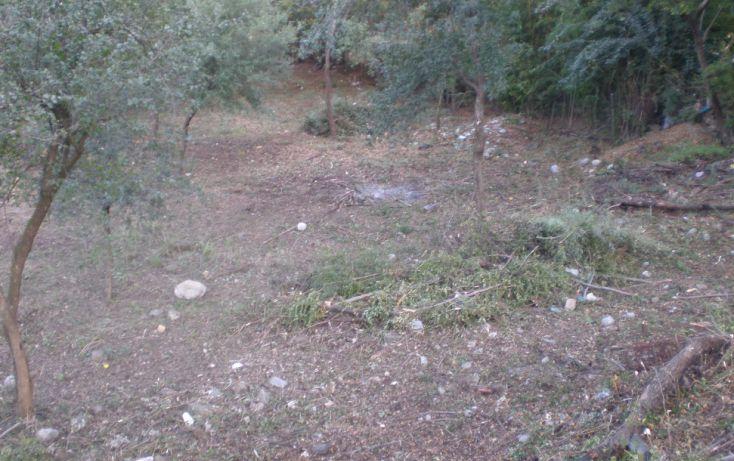Foto de terreno habitacional en venta en, san jorge, santiago, nuevo león, 1985118 no 01