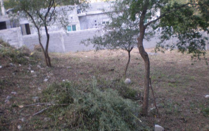 Foto de terreno habitacional en venta en, san jorge, santiago, nuevo león, 1985118 no 04