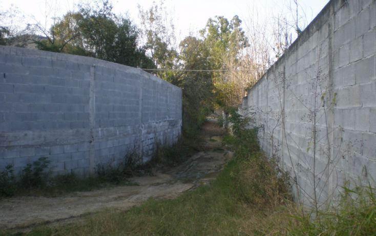 Foto de terreno habitacional en venta en, san jorge, santiago, nuevo león, 1985118 no 06
