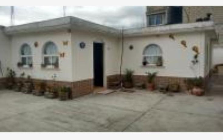 Foto de casa en venta en  , san jorge, zinacantepec, m?xico, 1546634 No. 03