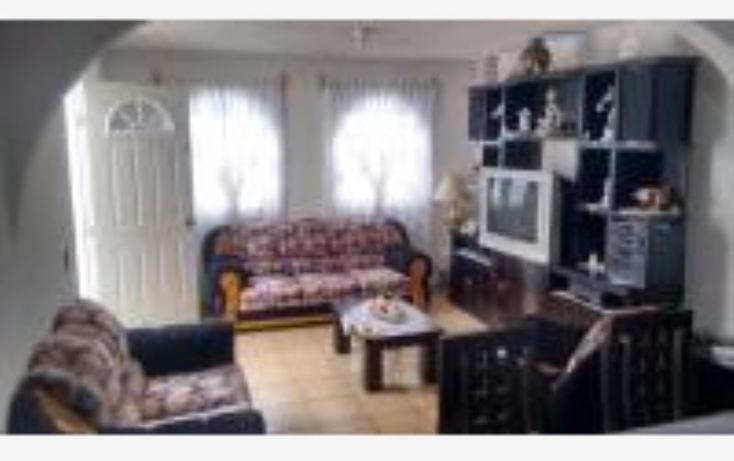 Foto de casa en venta en  , san jorge, zinacantepec, m?xico, 1546634 No. 06