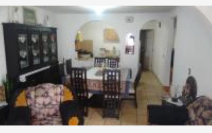 Foto de casa en venta en  , san jorge, zinacantepec, m?xico, 1546634 No. 07