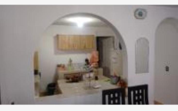 Foto de casa en venta en  , san jorge, zinacantepec, m?xico, 1546634 No. 08