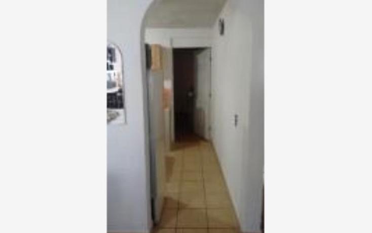Foto de casa en venta en  , san jorge, zinacantepec, m?xico, 1546634 No. 09