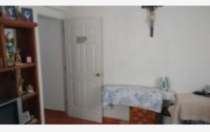 Foto de casa en venta en  , san jorge, zinacantepec, m?xico, 1546634 No. 10