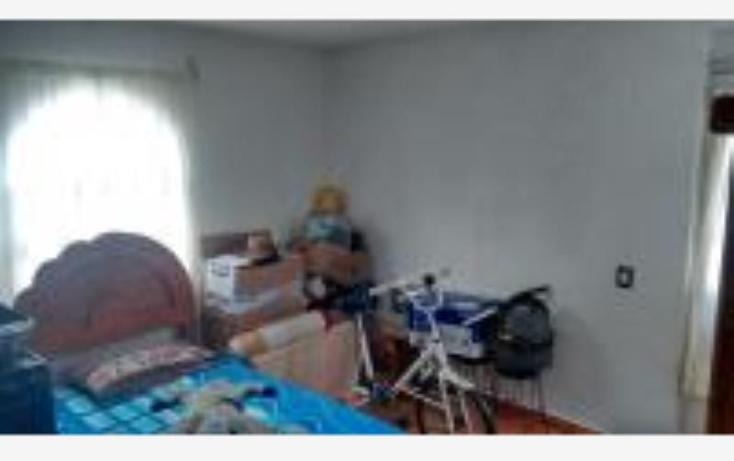 Foto de casa en venta en  , san jorge, zinacantepec, m?xico, 1546634 No. 11