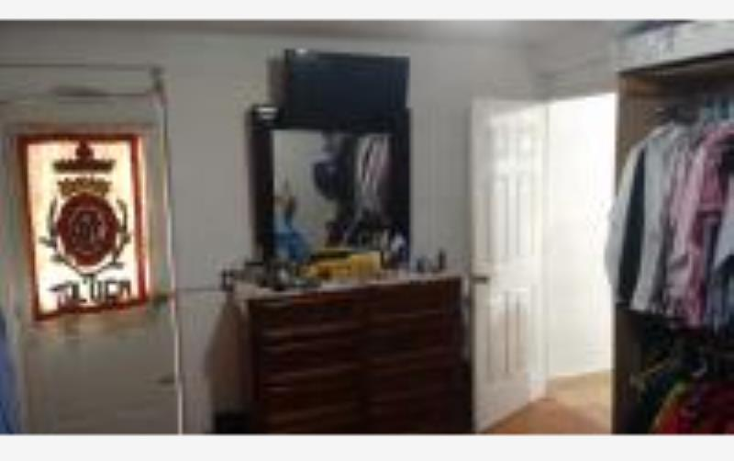 Foto de casa en venta en  , san jorge, zinacantepec, m?xico, 1546634 No. 12