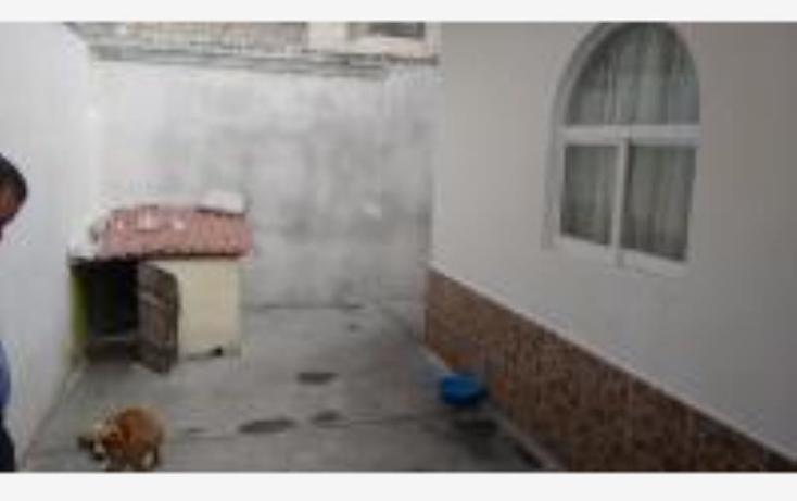 Foto de casa en venta en  , san jorge, zinacantepec, m?xico, 1546634 No. 13