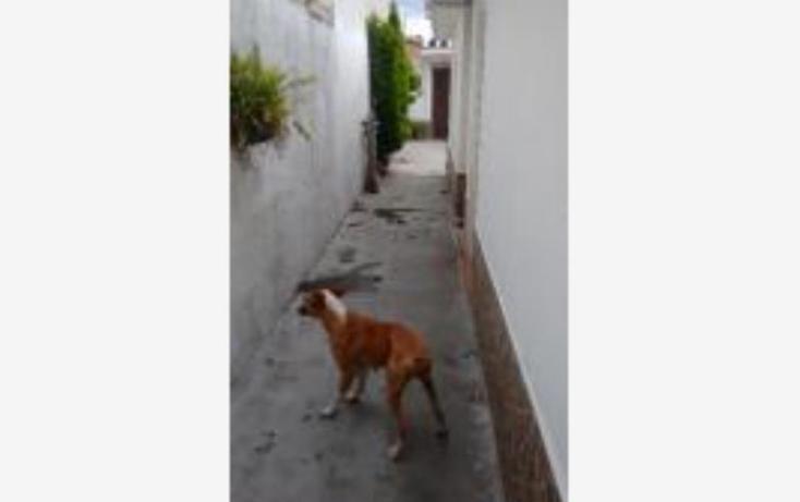 Foto de casa en venta en  , san jorge, zinacantepec, m?xico, 1546634 No. 14