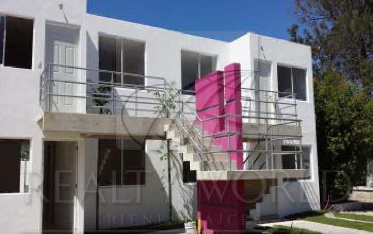 Foto de casa en venta en san jorje, valle de la misericordia, san pedro tlaquepaque, jalisco, 696333 no 01