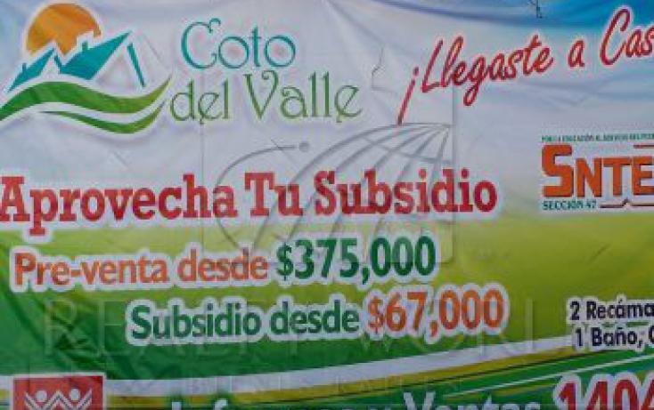 Foto de casa en venta en san jorje, valle de la misericordia, san pedro tlaquepaque, jalisco, 696333 no 02