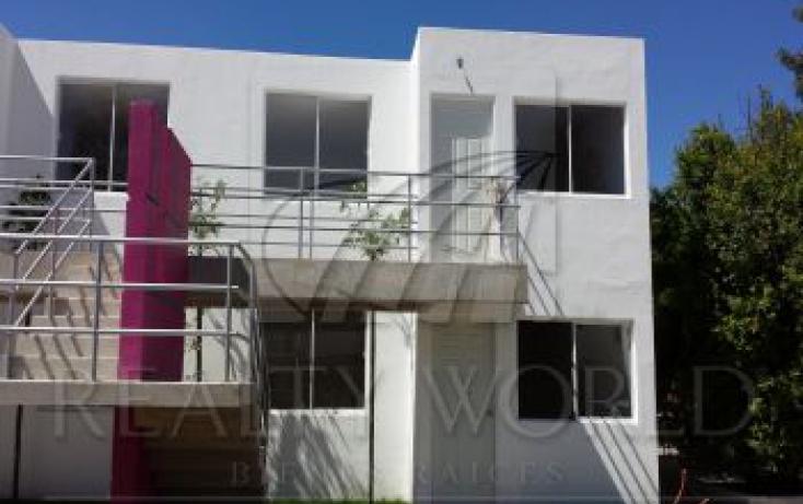 Foto de casa en venta en san jorje, valle de la misericordia, san pedro tlaquepaque, jalisco, 696333 no 03
