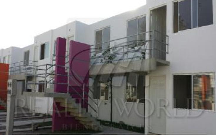 Foto de casa en venta en san jorje, valle de la misericordia, san pedro tlaquepaque, jalisco, 696333 no 04