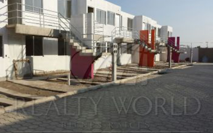 Foto de casa en venta en san jorje, valle de la misericordia, san pedro tlaquepaque, jalisco, 696333 no 05