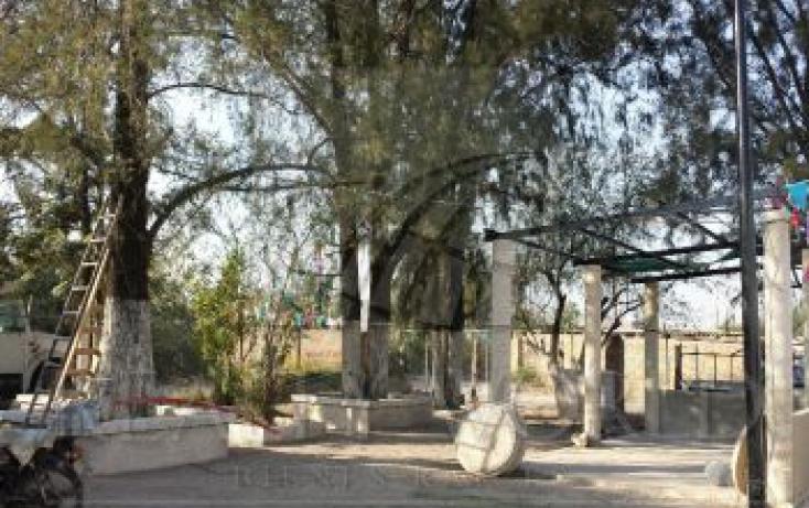 Foto de casa en venta en san jorje, valle de la misericordia, san pedro tlaquepaque, jalisco, 696333 no 07