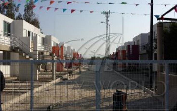 Foto de casa en venta en san jorje, valle de la misericordia, san pedro tlaquepaque, jalisco, 696333 no 08