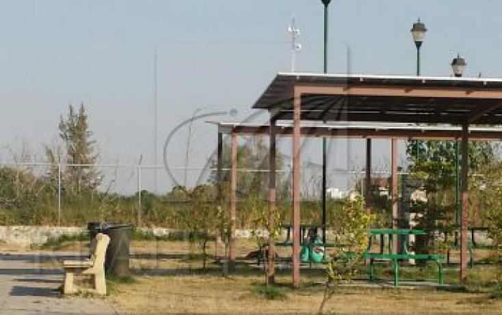 Foto de casa en venta en san jorje, valle de la misericordia, san pedro tlaquepaque, jalisco, 696333 no 11
