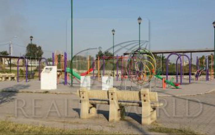 Foto de casa en venta en san jorje, valle de la misericordia, san pedro tlaquepaque, jalisco, 696333 no 12