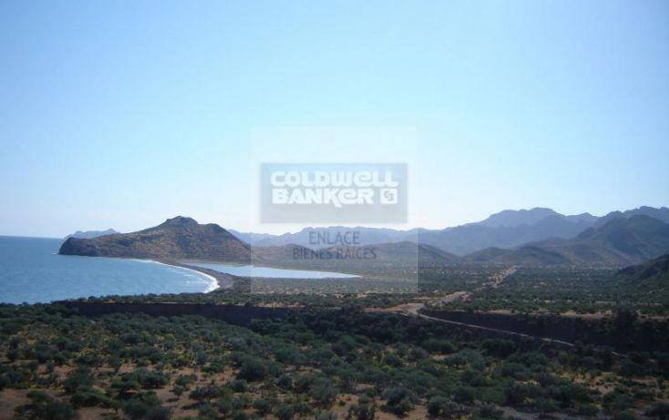 Foto de terreno habitacional en venta en san jos de la noria, san josé de comondú, comondú, baja california sur, 1523052 no 02