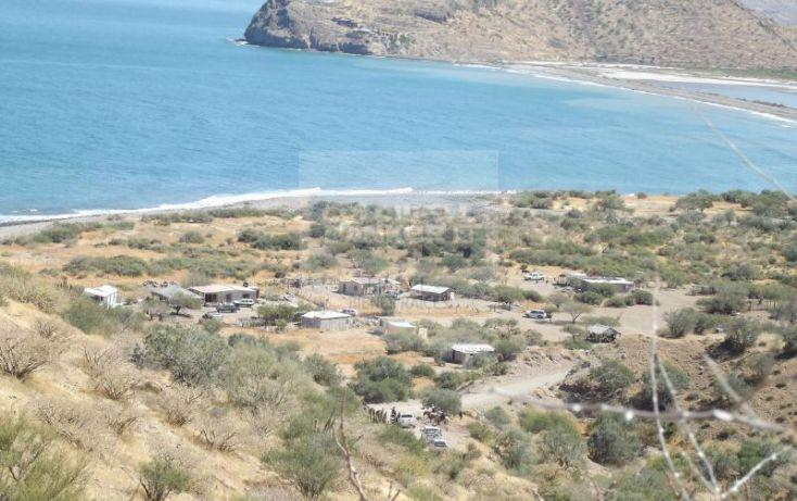 Foto de terreno habitacional en venta en san jos de la noria, san josé de comondú, comondú, baja california sur, 1523052 no 04