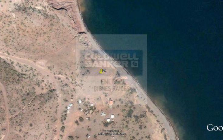 Foto de terreno habitacional en venta en san jos de la noria, san josé de comondú, comondú, baja california sur, 1523052 no 10