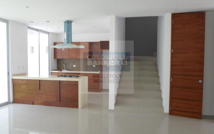 Foto de casa en condominio en venta en san jos xilotzingo, rancho san josé xilotzingo, puebla, puebla, 1014189 no 02