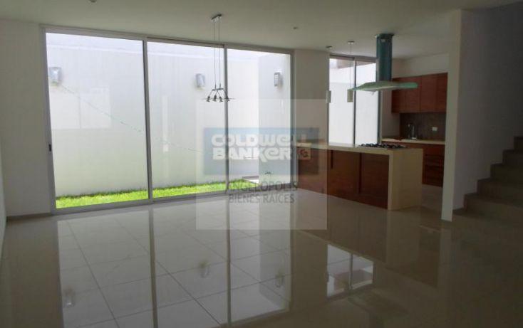 Foto de casa en condominio en venta en san jos xilotzingo, rancho san josé xilotzingo, puebla, puebla, 1014189 no 03