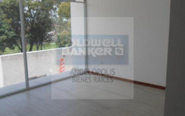 Foto de casa en condominio en venta en san jos xilotzingo, rancho san josé xilotzingo, puebla, puebla, 1014189 no 05
