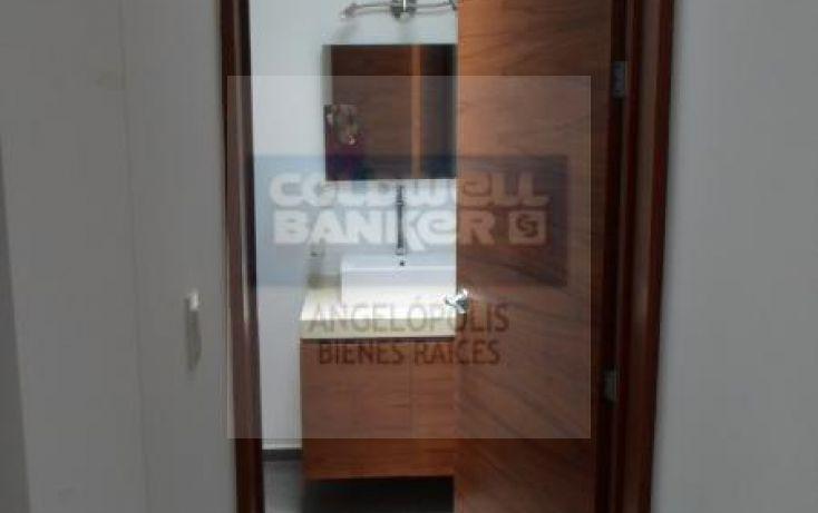 Foto de casa en condominio en venta en san jos xilotzingo, rancho san josé xilotzingo, puebla, puebla, 1014189 no 06