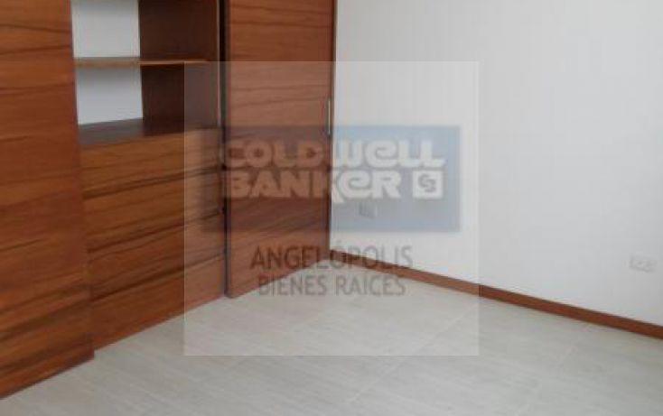 Foto de casa en condominio en venta en san jos xilotzingo, rancho san josé xilotzingo, puebla, puebla, 1014189 no 07