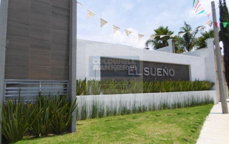 Foto de casa en condominio en venta en san jos xilotzingo, rancho san josé xilotzingo, puebla, puebla, 1014189 no 13