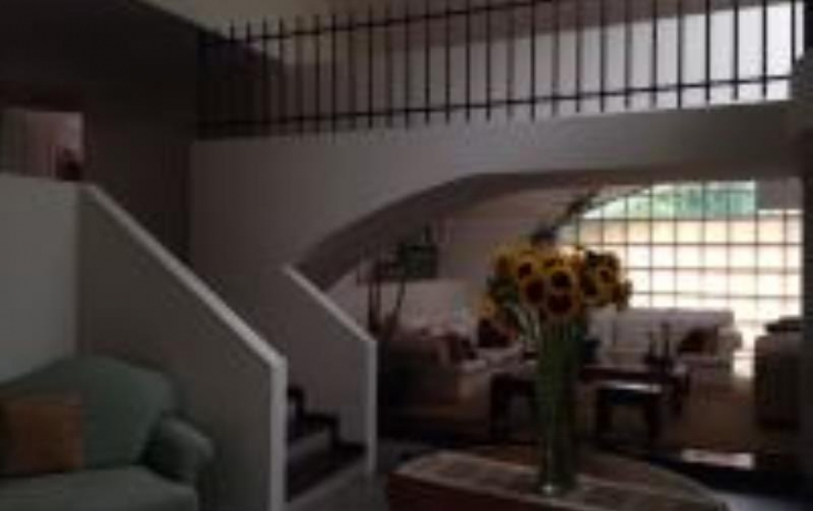 Foto de casa en venta en san jose 1, la asunción, metepec, estado de méxico, 910459 no 02