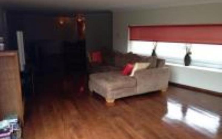 Foto de casa en venta en san jose 1, la asunción, metepec, estado de méxico, 910459 no 04