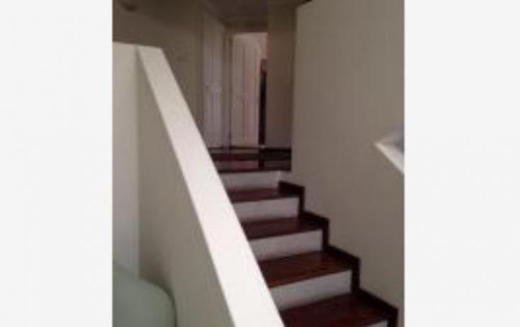 Foto de casa en venta en san jose 1, la asunción, metepec, estado de méxico, 910459 no 06