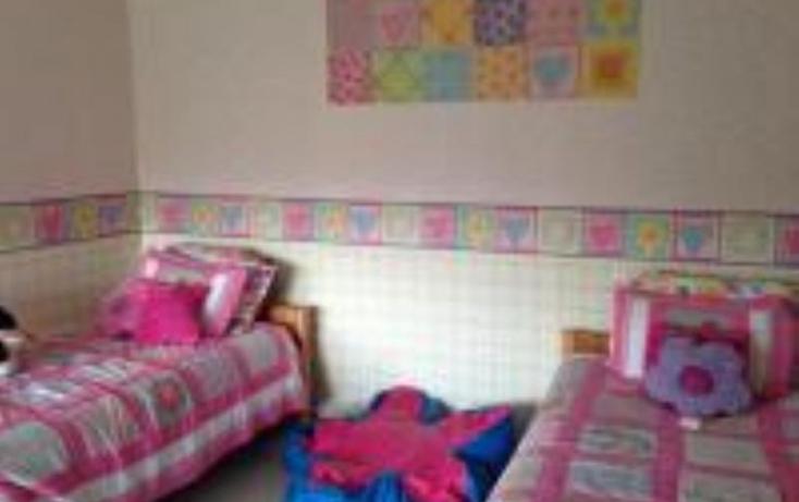 Foto de casa en venta en san jose 1, la asunción, metepec, estado de méxico, 910459 no 07
