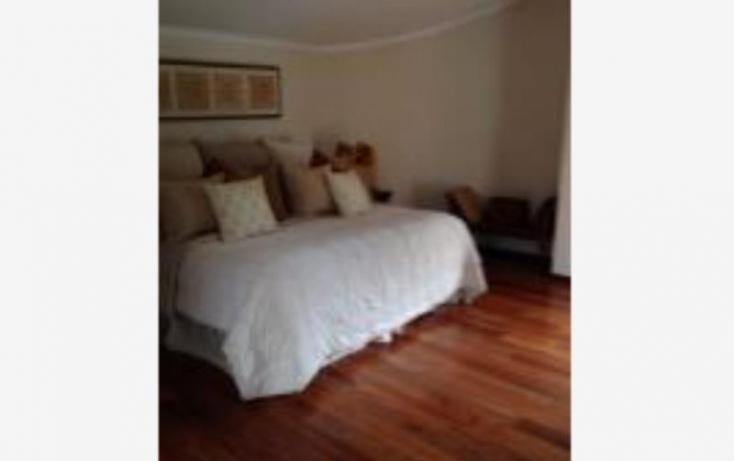 Foto de casa en venta en san jose 1, la asunción, metepec, estado de méxico, 910459 no 08